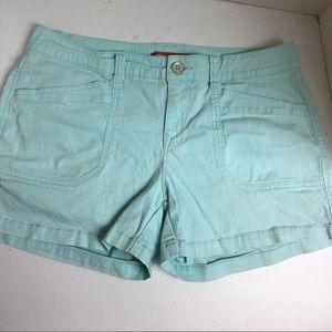 Unionbay Beautiful Shorts 13